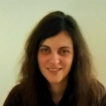 Giulia Marucchi